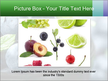 0000078416 PowerPoint Template - Slide 16
