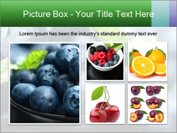 0000078416 PowerPoint Template - Slide 19