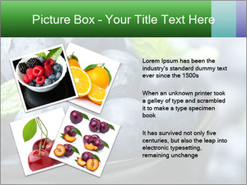 0000078416 PowerPoint Template - Slide 23