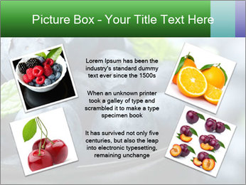 0000078416 PowerPoint Template - Slide 24