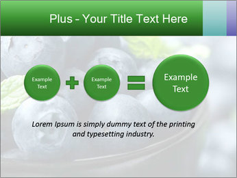 0000078416 PowerPoint Template - Slide 75