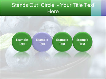 0000078416 PowerPoint Template - Slide 76