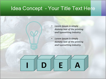 0000078416 PowerPoint Template - Slide 80