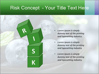 0000078416 PowerPoint Template - Slide 81