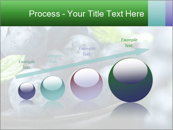 0000078416 PowerPoint Template - Slide 87