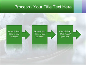 0000078416 PowerPoint Template - Slide 88