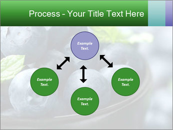 0000078416 PowerPoint Template - Slide 91