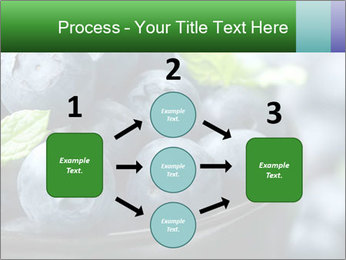 0000078416 PowerPoint Template - Slide 92