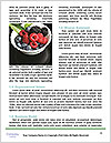 0000078416 Word Templates - Page 4