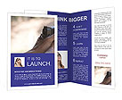 0000078417 Brochure Template