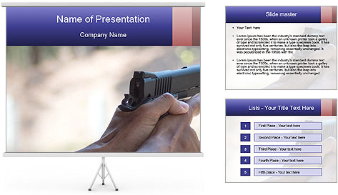 0000078417 PowerPoint Template