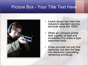 0000078417 PowerPoint Template - Slide 13