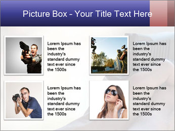 0000078417 PowerPoint Template - Slide 14