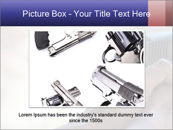 0000078417 PowerPoint Template - Slide 16