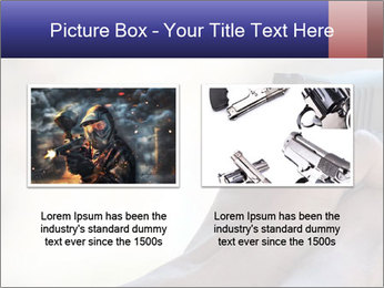 0000078417 PowerPoint Template - Slide 18