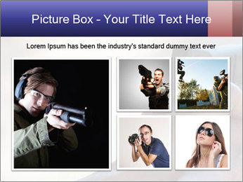 0000078417 PowerPoint Template - Slide 19