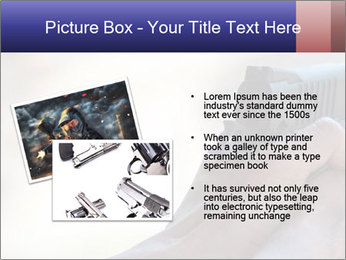 0000078417 PowerPoint Template - Slide 20