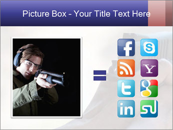 0000078417 PowerPoint Template - Slide 21