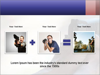 0000078417 PowerPoint Template - Slide 22