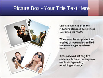 0000078417 PowerPoint Template - Slide 23