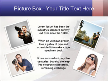 0000078417 PowerPoint Template - Slide 24