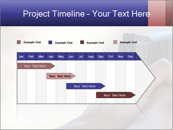0000078417 PowerPoint Template - Slide 25