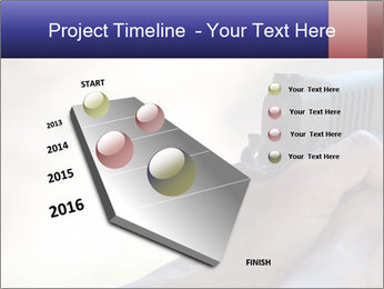 0000078417 PowerPoint Template - Slide 26
