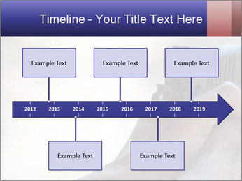 0000078417 PowerPoint Template - Slide 28