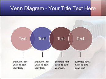 0000078417 PowerPoint Template - Slide 32