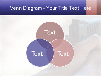 0000078417 PowerPoint Template - Slide 33