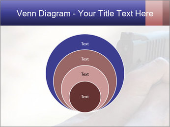 0000078417 PowerPoint Template - Slide 34