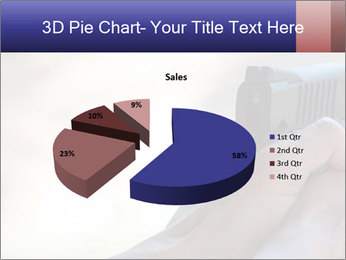 0000078417 PowerPoint Template - Slide 35