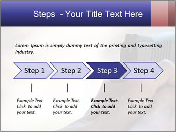 0000078417 PowerPoint Template - Slide 4