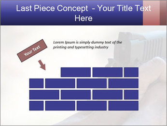 0000078417 PowerPoint Template - Slide 46