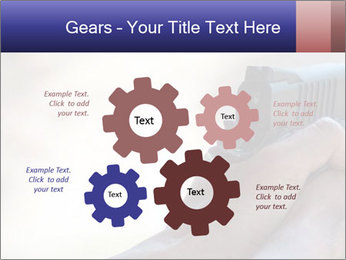 0000078417 PowerPoint Template - Slide 47