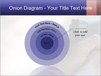 0000078417 PowerPoint Template - Slide 61