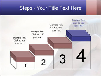 0000078417 PowerPoint Template - Slide 64