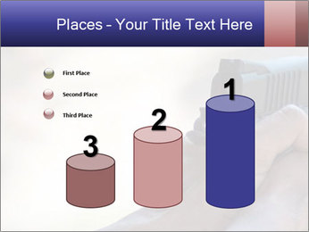 0000078417 PowerPoint Template - Slide 65