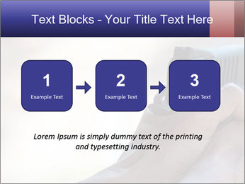 0000078417 PowerPoint Template - Slide 71