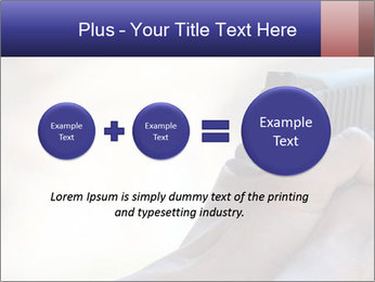 0000078417 PowerPoint Template - Slide 75