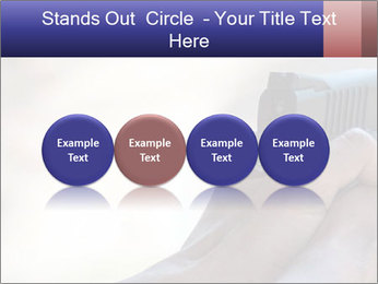 0000078417 PowerPoint Template - Slide 76