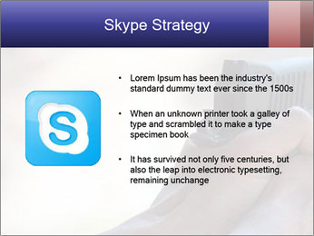 0000078417 PowerPoint Template - Slide 8
