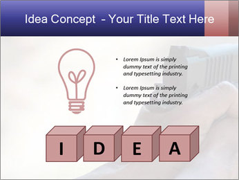 0000078417 PowerPoint Template - Slide 80