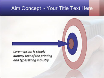 0000078417 PowerPoint Template - Slide 83