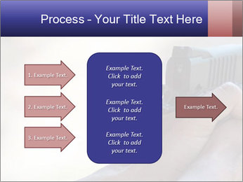 0000078417 PowerPoint Template - Slide 85