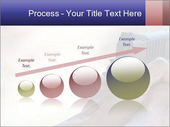 0000078417 PowerPoint Template - Slide 87