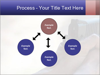 0000078417 PowerPoint Template - Slide 91