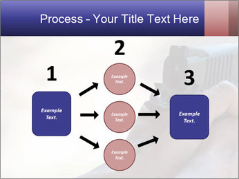 0000078417 PowerPoint Template - Slide 92