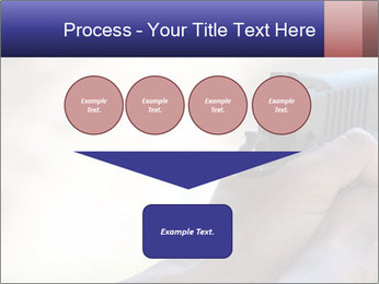 0000078417 PowerPoint Template - Slide 93