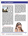 0000078417 Word Templates - Page 3